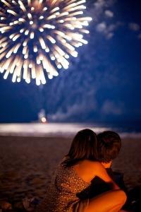 Watch Fireworks
