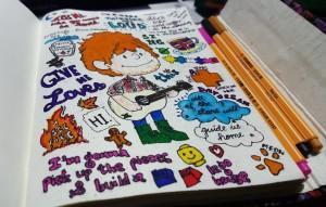 Ed Sheeran Lyrics