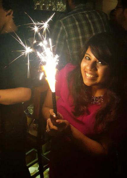 Birthday 23